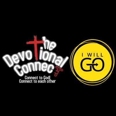 theDevotionalConnect